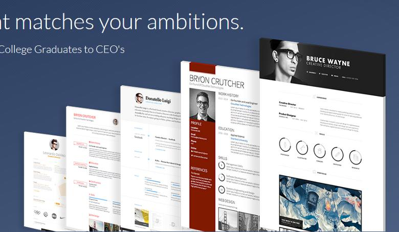 Professional Resumes amp Cover Letters  LiveCareer